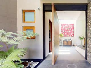 Casa en venta en Bosque Real Country Club con Jardín...