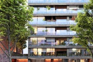Apartamento en venta en El Retiro 300m² con Gimnasio...