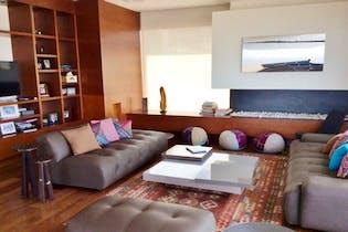 Apartamento en venta en San Felipe, 564m² con Gimnasio...