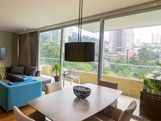 La Torre Suites, proyecto nuevo de vivienda en Los Gonzales, Medellín