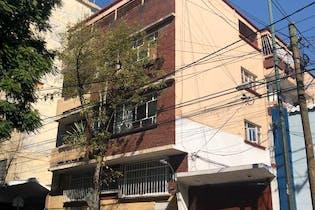 Departamento en venta en Escandon