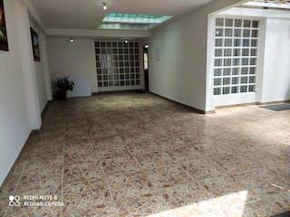 Casa en venta en Nueva Marsella, Bogotá