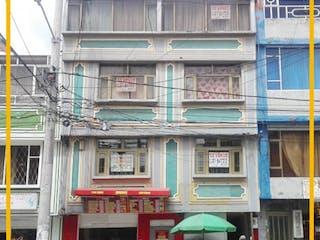Casa en venta en Calandaima, Bogotá