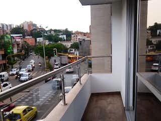Venta de Apartamento en Envigado, Antioquia con terraza