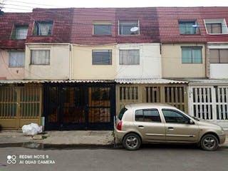 Casa en venta en Zipaquirá, Zipaquirá