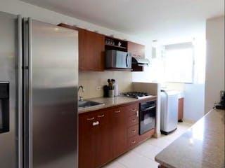Apartamento en Venta Loma Esmeraldal Envigado