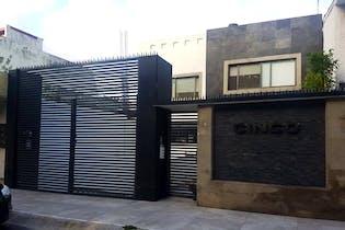 Casa en Venta Parque del Pedregal, Tlalpan, Linda