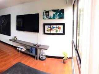 Apartamento en venta en Pablo VI, Bogotá