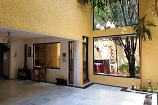 Casa en Venta Chimalcoyotl, Tlalpan, desayunador,