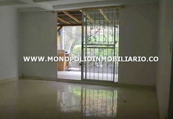 Apartamento en venta en Palenque de 3 hab.
