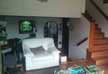 Casa en Pontevedra, La Floresta, 230 mts2-4 Habitaciones