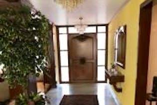 Casa en venta en Guadalupe Inn, 600 m² con jardín