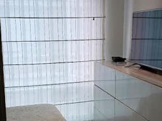Un cuarto de baño con lavabo y bañera en Casa en Venta NUEVA CASTILLA
