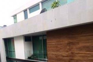 Casa en venta en Del Valle Centro, 70 m² en condominio
