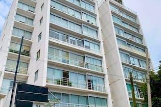 Departamento en venta en Granada con balcon
