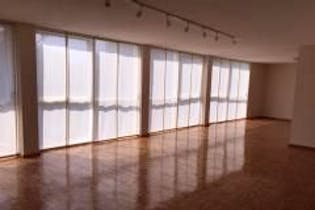 Departamento en venta en San José Insurgentes, 230 m² con balcón