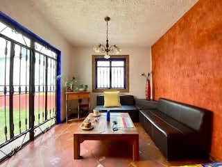 Casa en venta en Del Valle, de 280mtrs2
