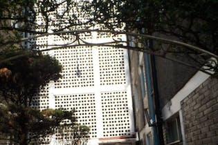 Departamento en Santa Úrsula Xitla, 67 m² con seguridad 24 horas