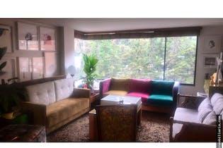 Apartamento en venta en El Refugio 76m²