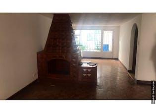 Casa en venta en Barrio Modelia de 5 alcobas