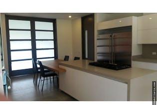 Casa en Condominio Los Arrayanes, Los Arrayanes - Cuatro alcobas
