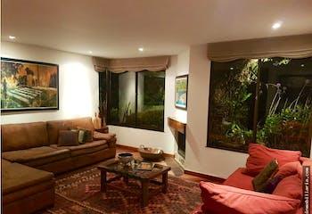 Apartamento en venta en Santa Ana Occidental de 5 habitaciones