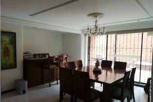 Apartamento en venta en Rincón Del Chicó de 250m²