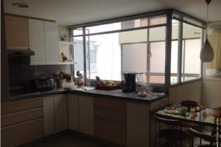 Apartamento en venta en El Refugio de 320m²