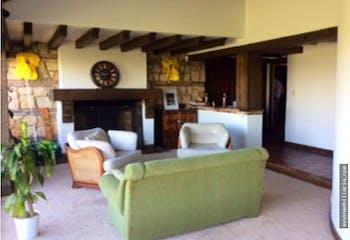 Casa en venta en Santa Ana de 450m²