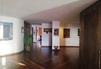 Apto en Venta en el Retiro, Bogotá - con ascensor en el Apartamento