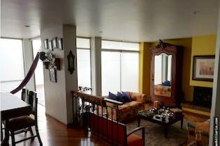 Venta de casa en Santa Barba, 3 habitaciones y 2 parqueaderos