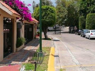 Casa en venta en Huixquilucan, Estado de México