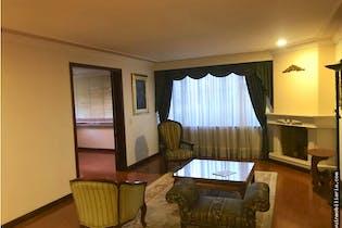 Apartamento en venta en Country Club con Gimnasio...