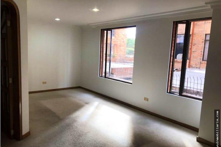 Portada Venta apartamento en Calleja Alta- 2 alcobas