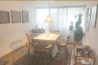 Casa en venta en Barrio Niza de 364m²