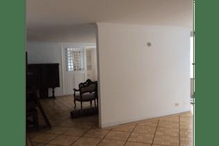 Apartamento en venta en La Cabrera 201m²