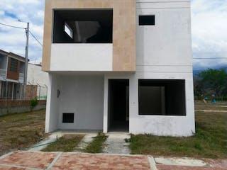 Casa en venta en Casco Urbano Anapoima, Anapoima