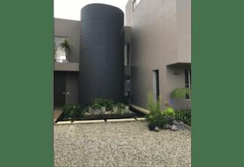 Casa en venta en La Balsa de 3 habitaciones