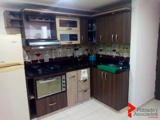 U.R Curazao 212, apartamento en venta en Fontidueño, Bello