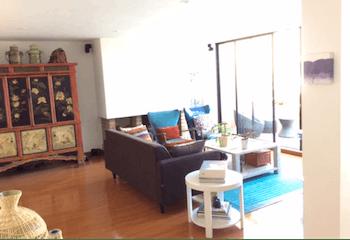 Apartamento en venta en Santa Bárbara Central de 3 hab.