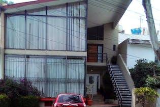 Departamento en venta en Lomas Quebradas