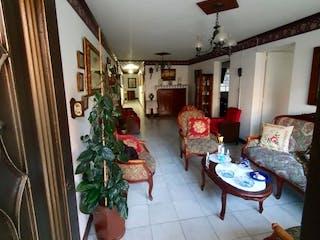 Casa en venta en Cuarta Brigada, Medellín