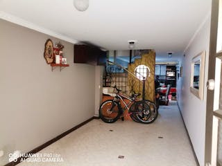 Casa en venta en Lago de Suba, Bogotá