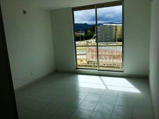 Apartamento en venta en Tocancipá, Tocancipá