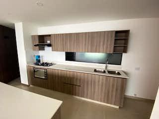 Apartamento en Venta en Envigado sector Loma del Escobero