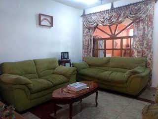 Casa en venta en Valle De Aragon 1ra Secc con Zonas húmedas...