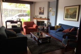 Casa en venta en Iberia con acceso a Gimnasio