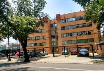 Departamento en venta en Gabriel Ramos Millan