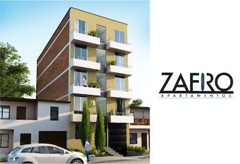 Zafiro, en en Cabañitas de 35-75m², Apartamentos en venta en Cabañitas de 1-3 hab.