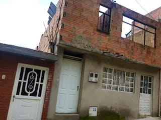Casa en venta en Pardo Rubio, Bogotá